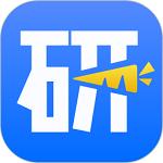蘿卜投研app下載 3.78.0.7 手機版