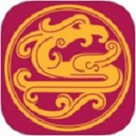 吉祥航空app 5.9.3 安卓版