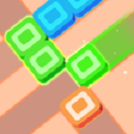 搬砖王者手游下载免费版 0.0.1 安卓版