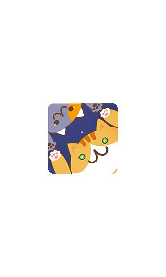 疯狂喵星人下载 1.0 安卓版