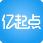 億起點app家長端 2.7.1.3 官方最新版