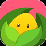 美柚孕期app下载安装最新版 7.8.0 官方免费版