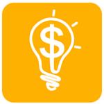 答题赚钱app 3.0.3 安卓版