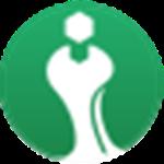 疯师傅Excel解密助手下载(附注册码) 3.2.0.1 最新版