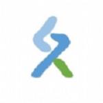 洛谷離線題庫app 1.0 安卓版