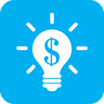长投学堂app下载最新版 2.11.0 安卓版