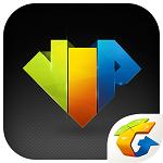 dnf心悦俱乐部app 4.9.2.25 安卓版