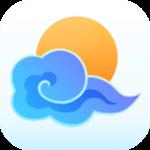 吉祥天气下载安装客户端 1.0 安卓版