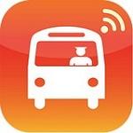 文登公交app下载绿色版 3.5.4 中文版