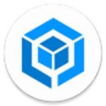 mooncell app下载 1.2.4 安卓版