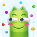 蛇蛇爭霸手游下載免費版 6.5.0 正式版
