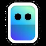 Remote by Rewatch(PPT远程操控工具) 1.0.4 最新版