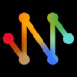 Navicat Monitor中文破解版下載 2.4.6 免注冊碼版