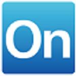 processon app下载 1.0 安卓版