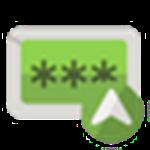 阿里Druid数据库密码加密工具下载 1.0 免费版