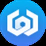 易乐维网吧控制台下载 2.1.7.9 官方版