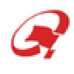 网上报名系统照片处理工具 1.0 免费版