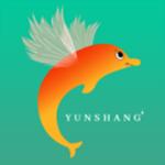 飞鱼云商城平台下载 1.0.0 最新手机版