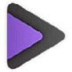 RZ WMV Converter下载 4.0 官方版