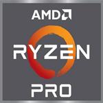 ryzen controller软件下载 2.2.0 最新版