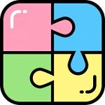 愛拼接app下載免費版 1.0 安卓版