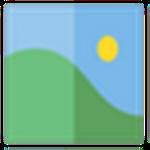 彼岸圖庫下載器下載 1.0 免費綠色版