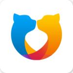 交易猫手游交易平台官方下载 6.1.3 安卓最新版