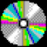 组态王7.5破解版(含sp1、sp2、sp3) 不限时无限点版 1.0