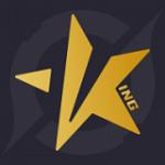 王者星球app 1.0 安卓版