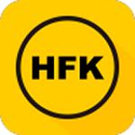 hfk行车记录仪下载安卓版 1.6.3 绿色版