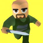 特種潛行小隊手游 1.0 安卓版