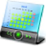 Interactive Calendar 2.1 官方版