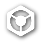Rekordbox win7下载(附激活码) 5.0.1 32位中文版