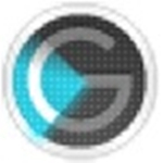 Ginger语法检查器下载 3.7.228 最新免费版