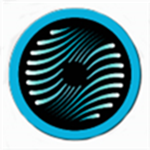 izotope ozone9汉化破解版下载 免费版 1.0