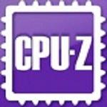 CPU-Z下载 1.92.2 绿色版