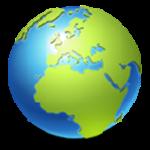 Toucher触摸屏浏览器下载 9.2 绿色版
