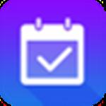 EZAccess(门禁考勤管理软件) 1123.1.2.0.1 最新版