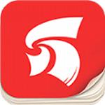 万读文学网下载手机版 1.0 安卓版