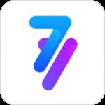 77爱玩平台下载 1.7.10 手机最新版