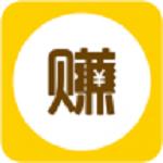 淘赚钱返利app下载安卓版 3.8.0 正式版