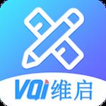 智慧云考评app 1.5 手机版