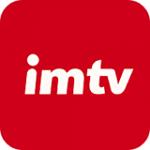 imtv跟看下载手机版 0.8.2 安卓版