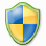UAC Pass(一键关闭UAC) 1.8.0.0 官方中文版