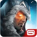 地牢猎手5无限砖石版 3.0.6 手机版