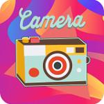 MIX相机软件下载安卓版 3.0.1 官方版