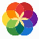 LivelyWallpaper(动态壁纸软件) 0.9.6.0 免费版