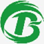 秉泰体检管理系统 9.0 官方电脑版