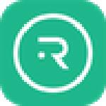 RenderG渲染农场 1.0.829 中文破解版