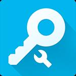 八门神器安卓版免root 3.7.7.2 最新官方版